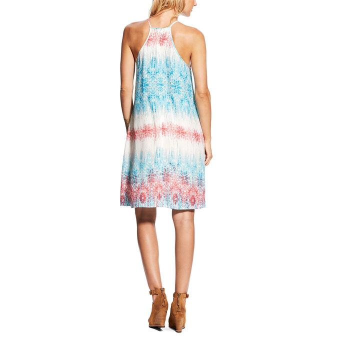 Blissful Dress