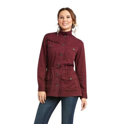 Working Girl Jacket