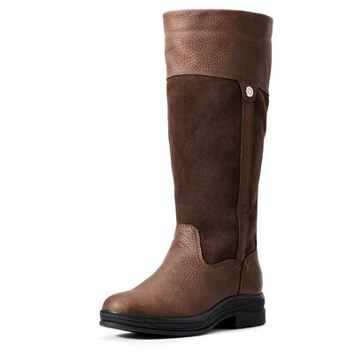 Windermere II Waterproof Boot