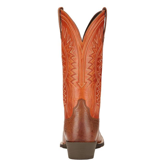 Troubadour Western Boot