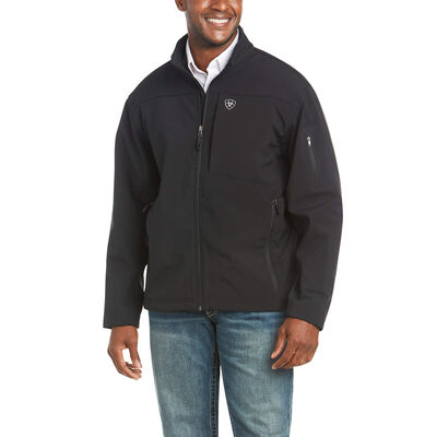 Vernon 2.0 Softshell Jacket