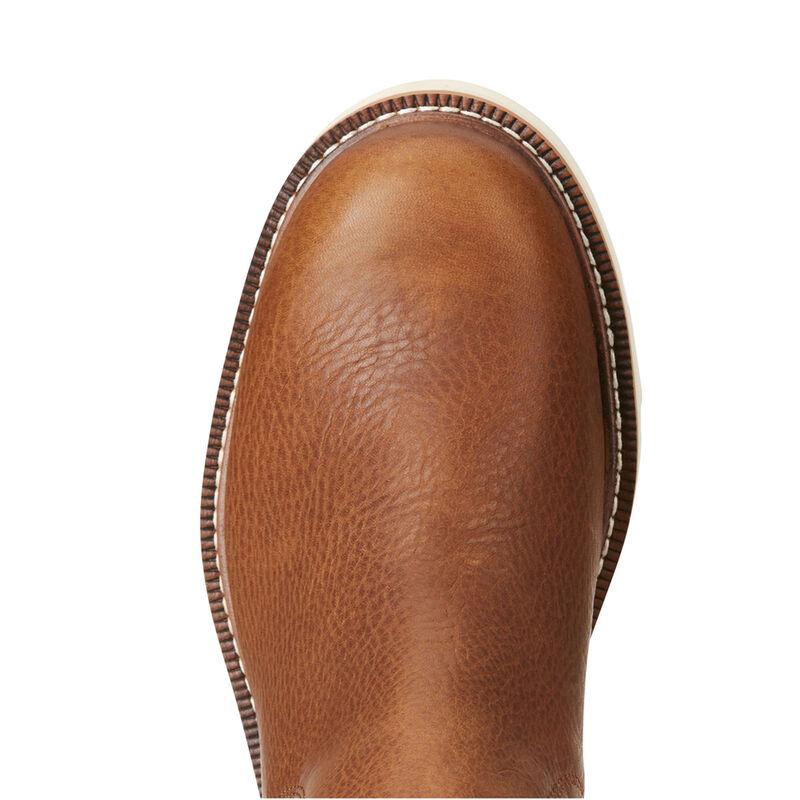 Recon Mid Boot