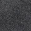 CHARCOAL/BLACK CAMO