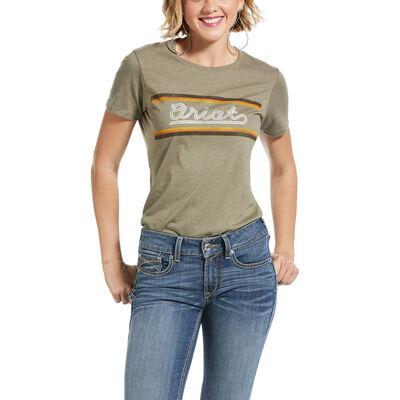 Serape T-Shirt