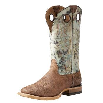 Branding Pen Western Boot