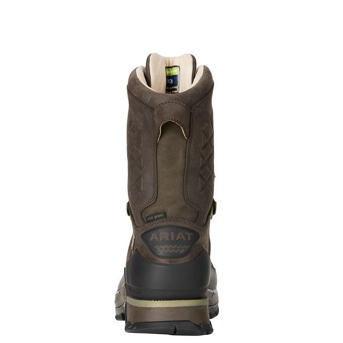 """Catalyst VX Defiant 10"""" Gore-Tex 400g Hunting Boot"""