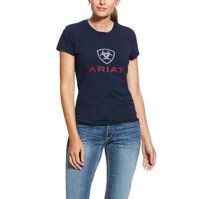 Women's HD Logo T-Shirt