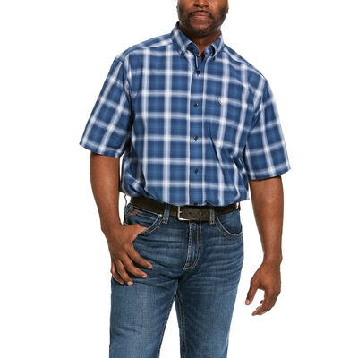 Pro Series Lakewood Classic Fit Shirt