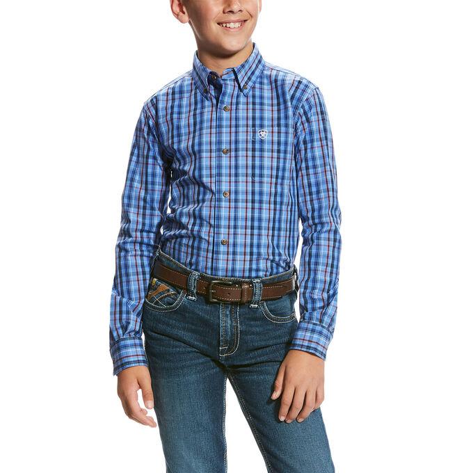 Pro Series Paco Shirt