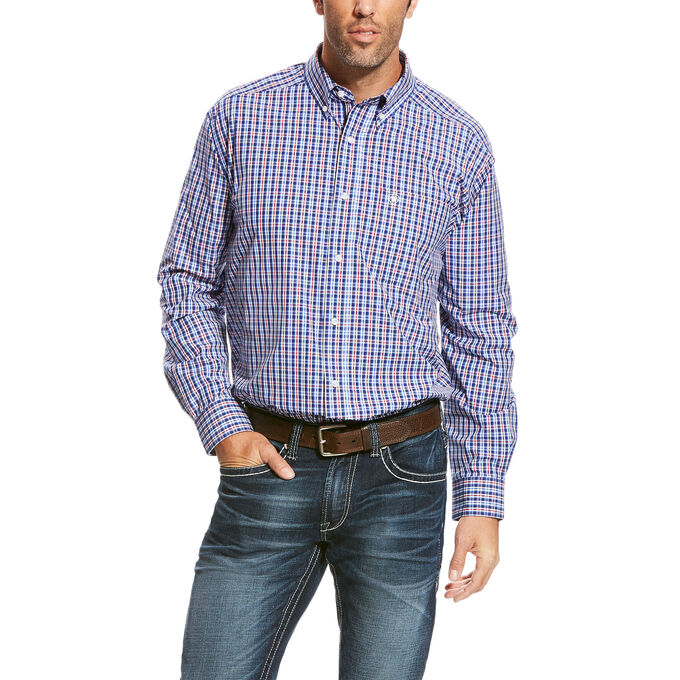 Pro Series Sackman Shirt
