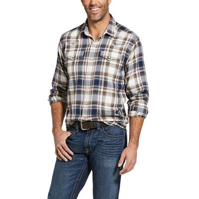 Hollister Retro Fit Shirt