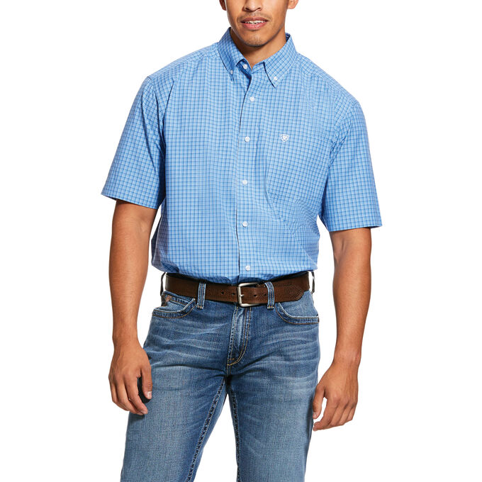 Pro Series Glendale Classic Fit Shirt