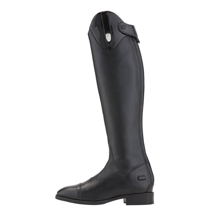 Monaco Stretch Zip Tall Riding Boot