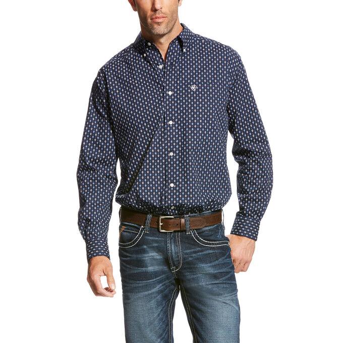 Padaman Shirt