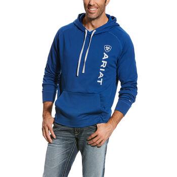Men s Western Sweatshirts and Hoodies  fe45ae8ef