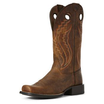 f15f454976d Men's Cowboy Boots & Men's Western Boots | Ariat