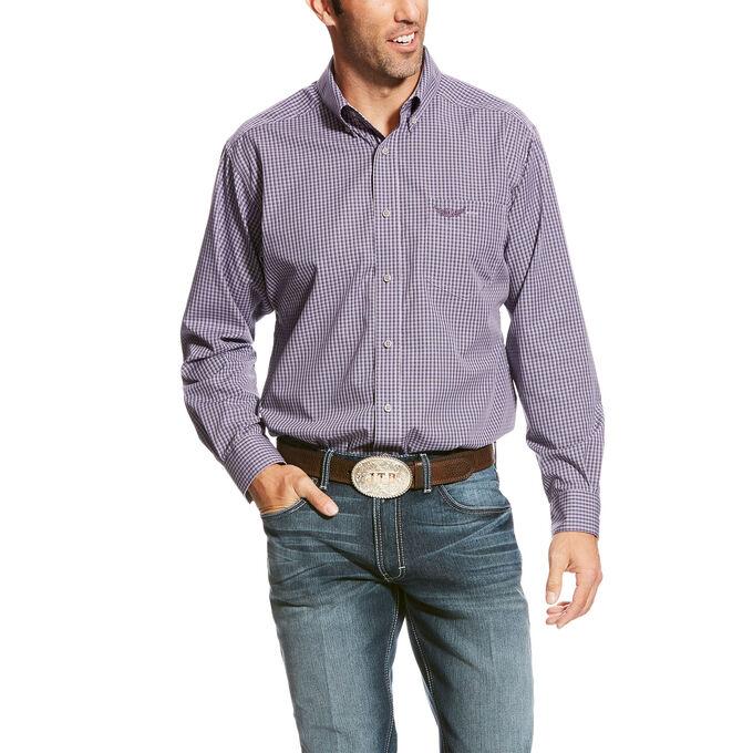 Relentless Slick Shirt