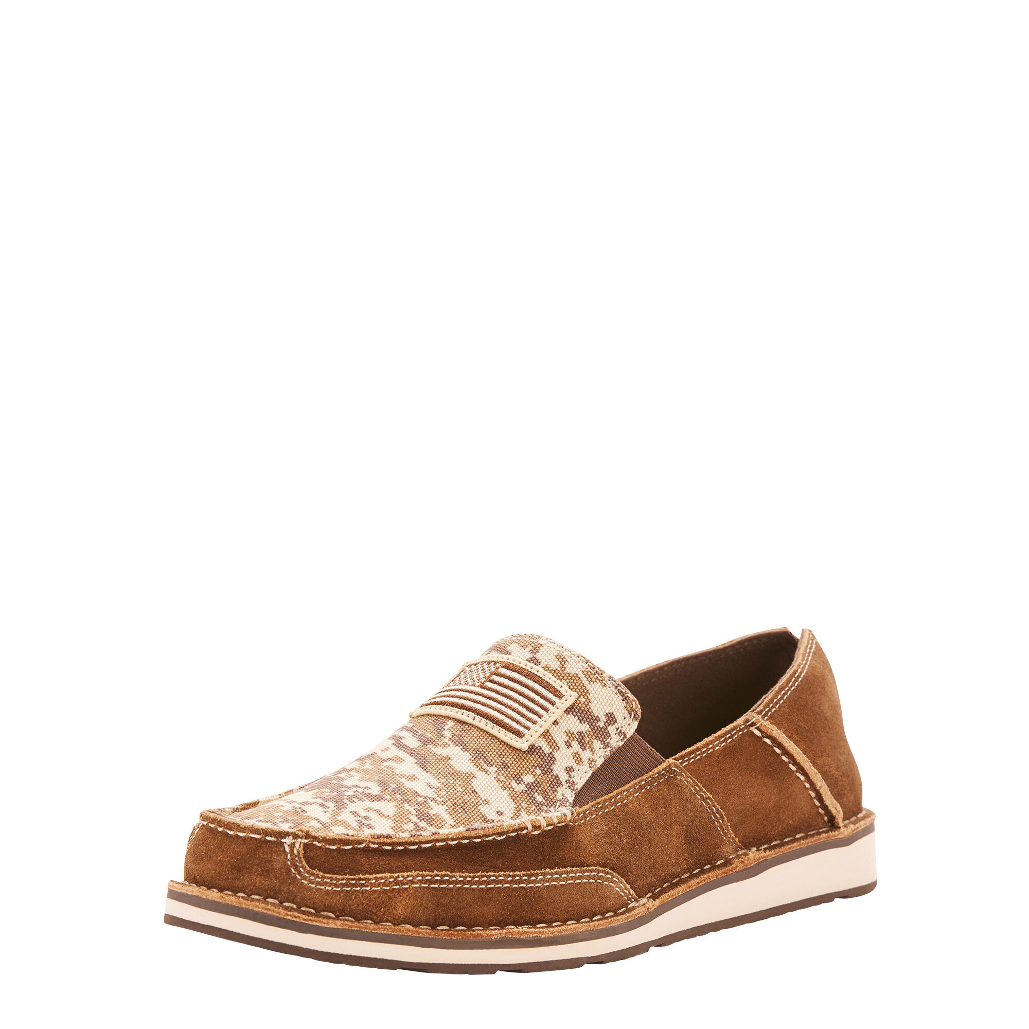 Ariat Footwear And amp; Sale Clearance On Clothing Apparel araSfwq