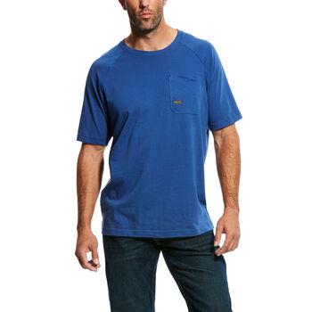 d322c2c110cf Men s Work Clothing   Men s Workwear