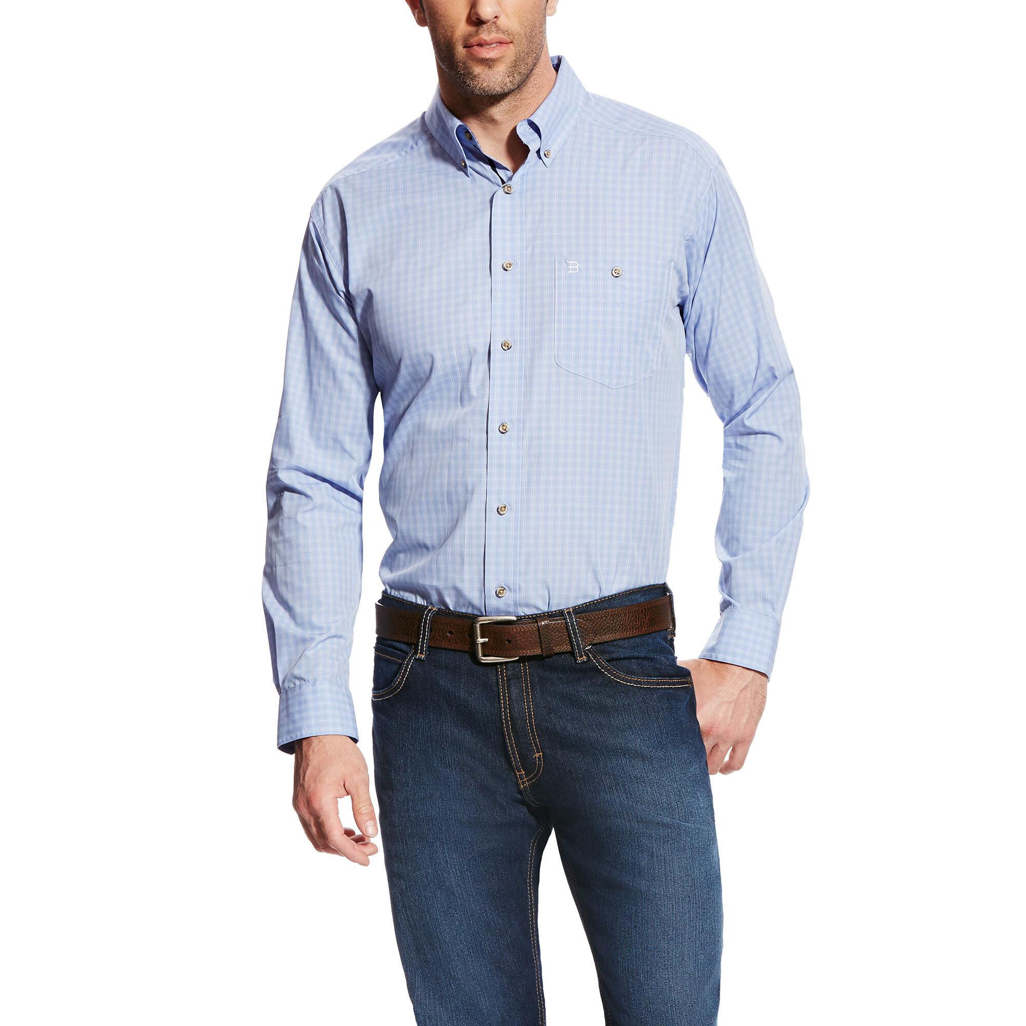 Relentless Velocious Shirt