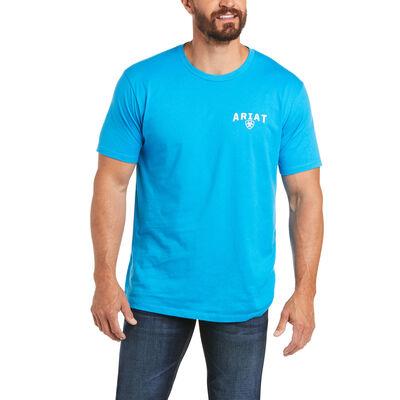 Ariat 93 Liberty T-Shirt