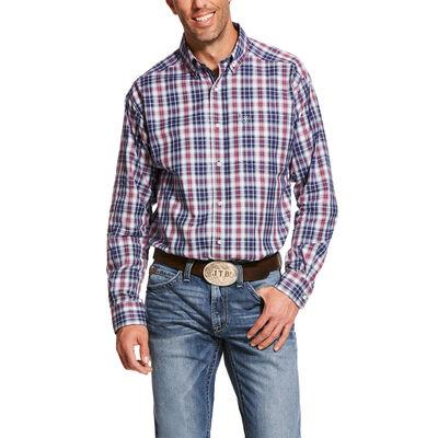 Pro Series Acosta Classic Fit Shirt