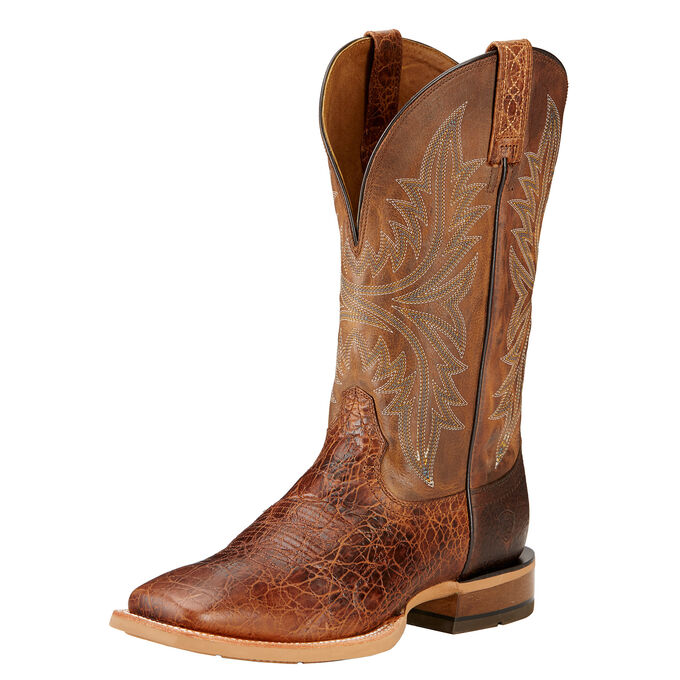 73b08f9015a Cowhand Western Boot