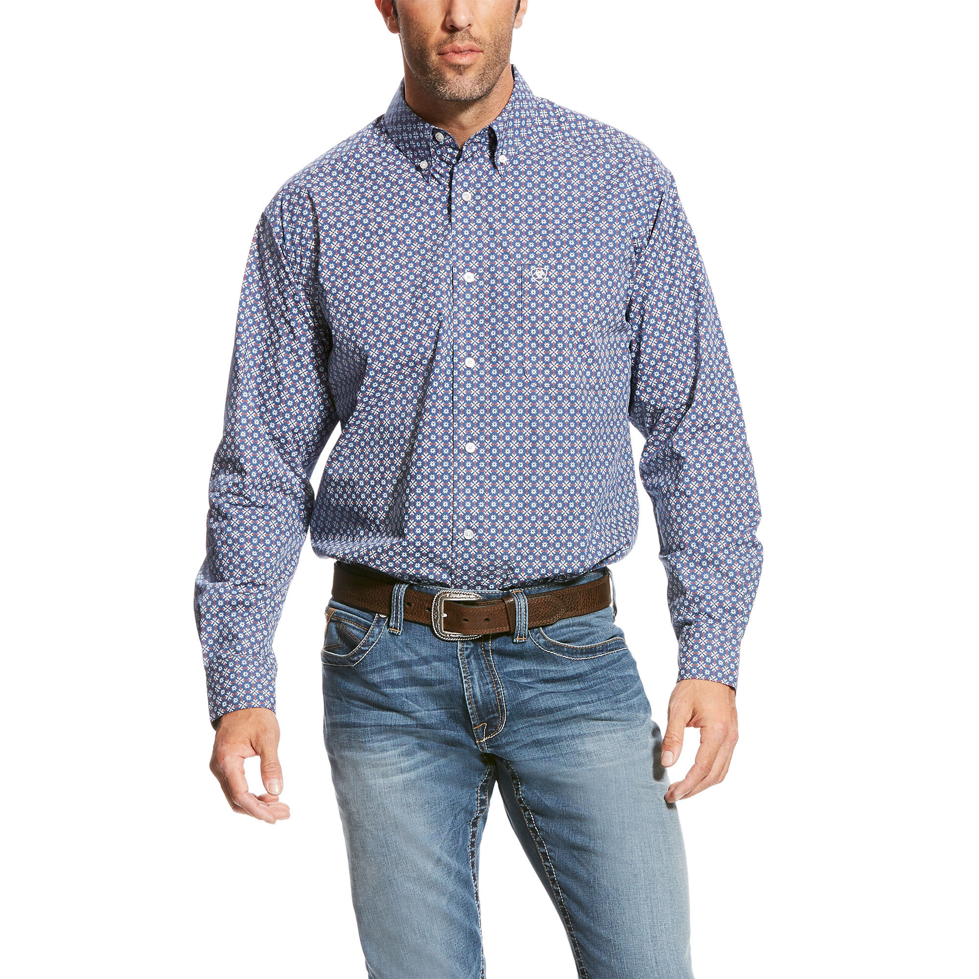 Talledo Shirt