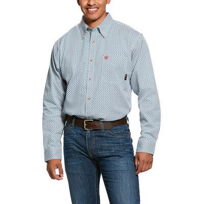 FR Fleetwood Work Shirt