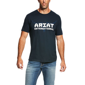 Longhorn T-Shirt