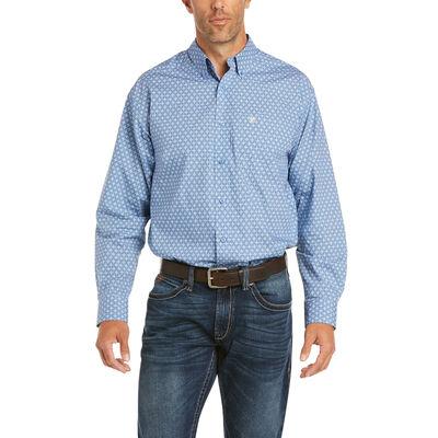 Farle Classic Fit Shirt