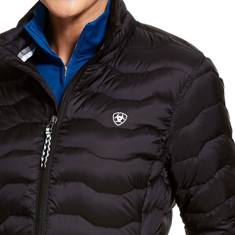 Ideal 3.0 Down Jacket