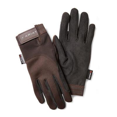 Insulated Tek Grip Gloves