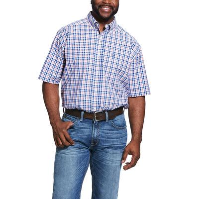Pro Series Hammerman Classic Fit Shirt