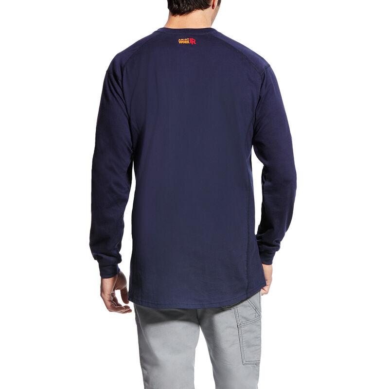 FR Air Crew T-Shirt