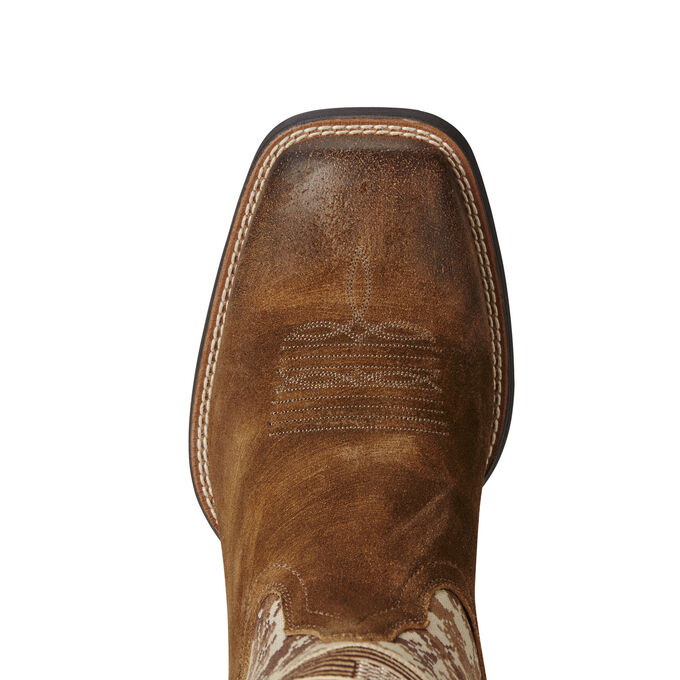 9d3e344f67d Sport Patriot Western Boot