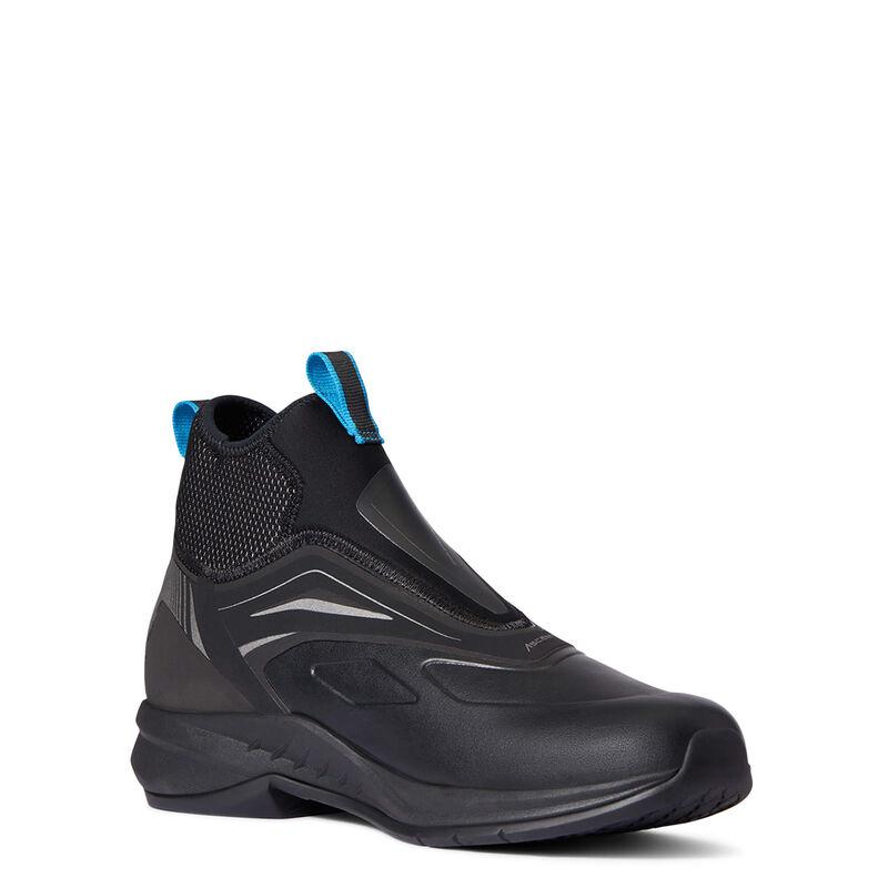 Ascent Waterproof Paddock Boot