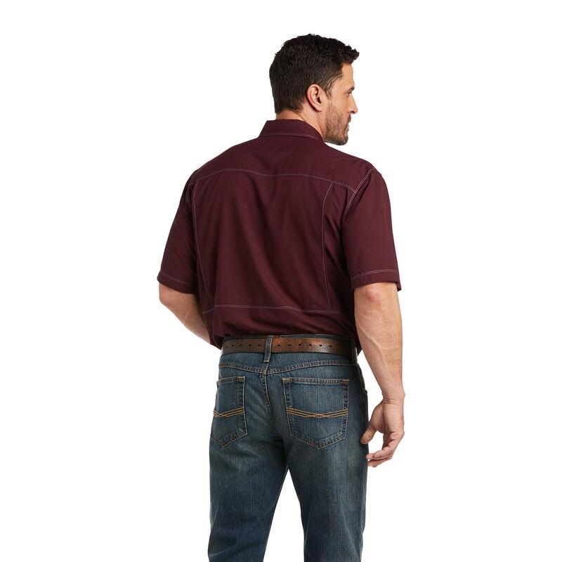 Venttek Outbound Shirt