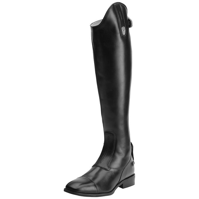 Monaco LX Dress Zip Tall Riding Boot