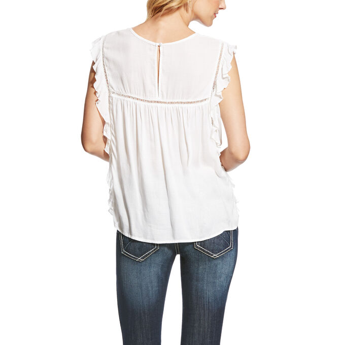 Libby Top