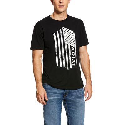 Angle USA T-Shirt