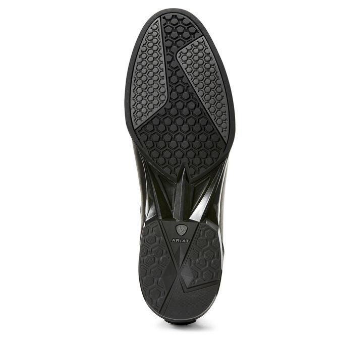 Devon Nitro Paddock Boot
