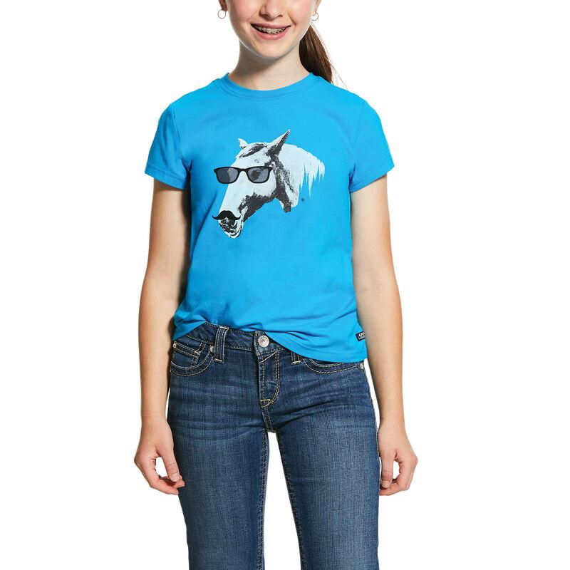 Coolio T-Shirt
