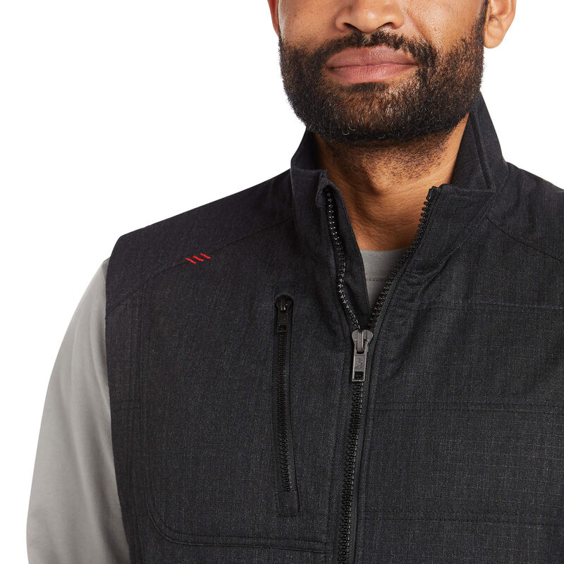 FR Cloud 9 Insulated Vest