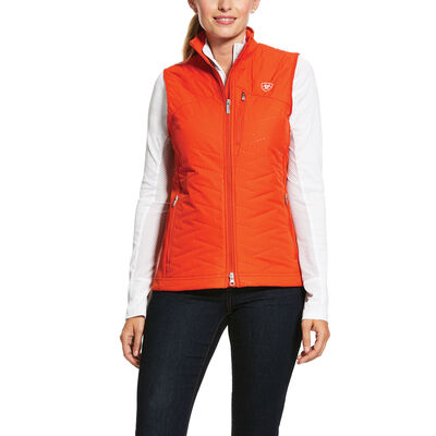 Hybrid Insulated Vest