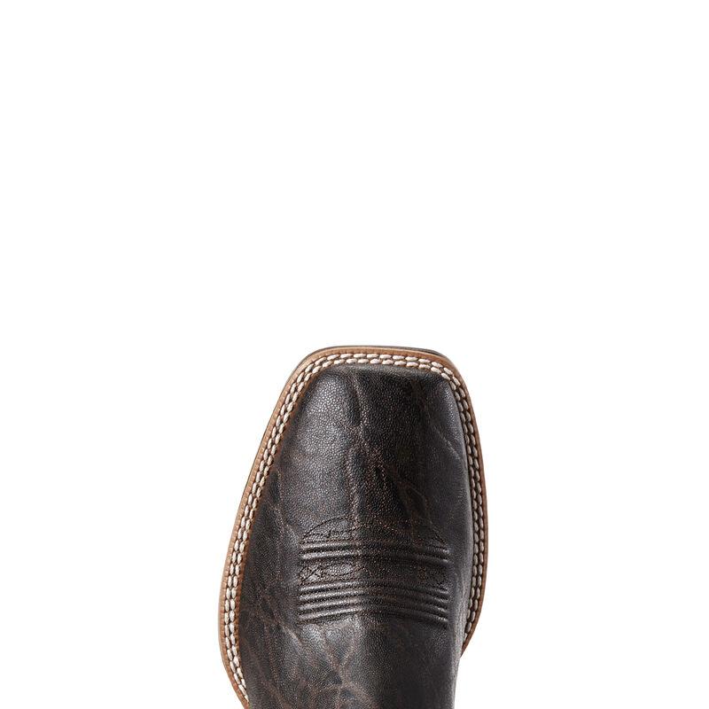 Ryden Ultra Western Boot