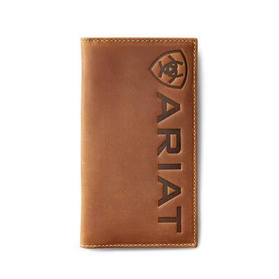 Rodeo Wallet Large Logo