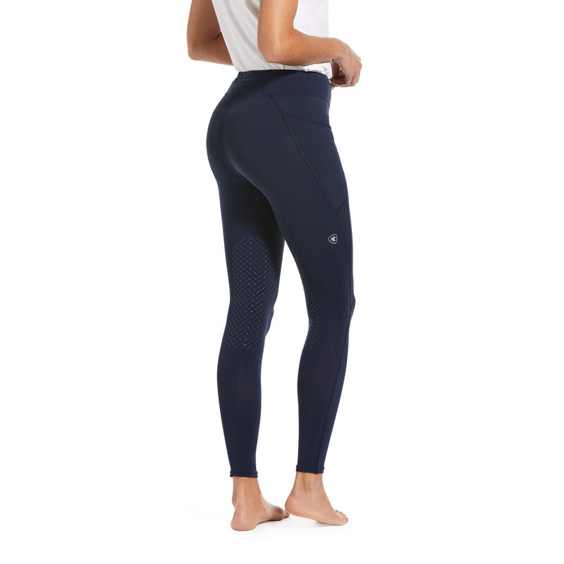 Prevail Insulated Knee Patch Tight