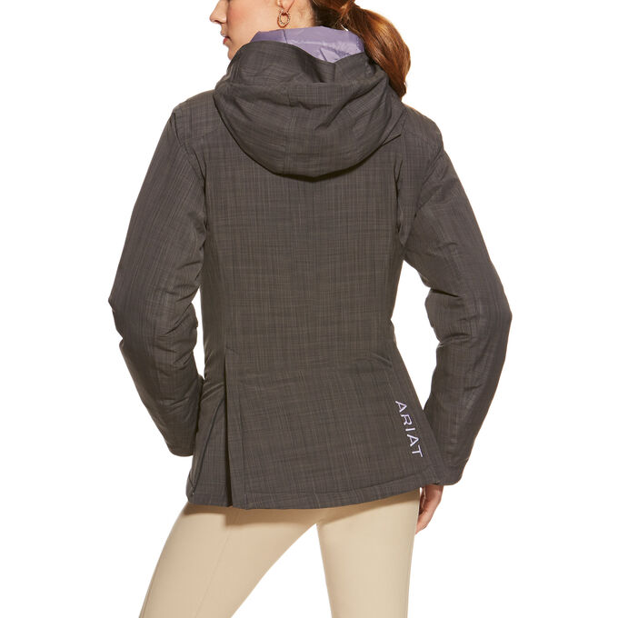 Highland Jacket