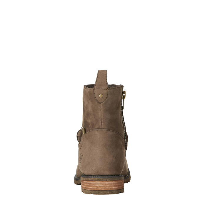 Witney Waterproof Boot
